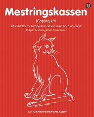 Mestringskassen (Coping kit)
