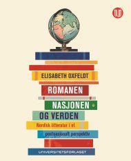 Romanen, nasjonen og verden