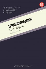 Termodynamikk - kort og godt