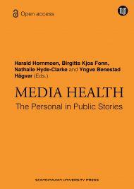 Media Health