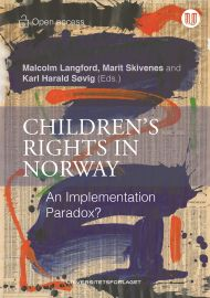 Children's Rights in Norway