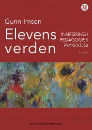 Elevens verden (6.utg.)