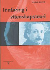 Innføring i vitenskapsteori