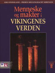 Menneske og makter i vikingenes verden