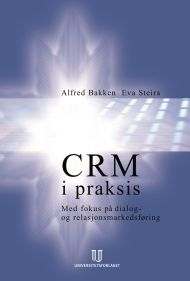 CRM i praksis