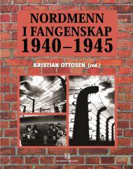 Nordmenn i fangenskap 1940 - 1945