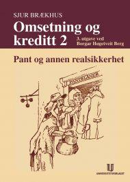 Omsetning og kreditt 2