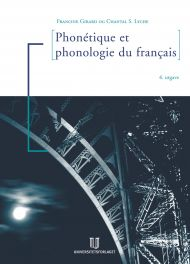Phonétigue et phonologie