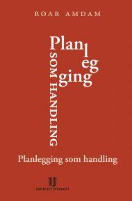 Planlegging som handling
