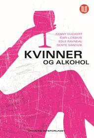 Kvinner og alkohol