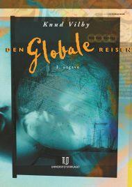 Den globale reisen