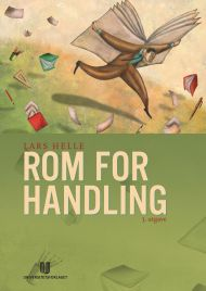 Rom for handling