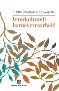 Interkulturelt barnevernsarbeid
