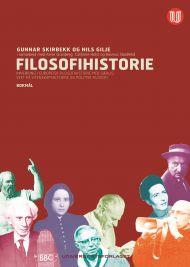 Filosofihistorie. BM