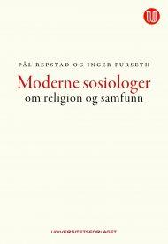 Moderne sosiologer om religion og samfunn