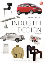 Industridesign