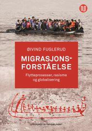 Migrasjonsforståelse
