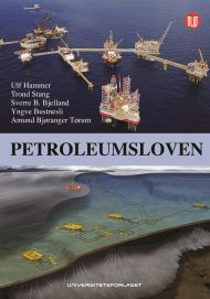 Petroleumsloven