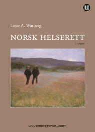 Norsk helserett