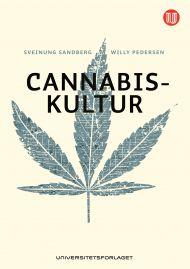 Cannabiskultur