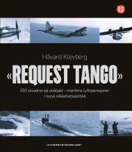 """Request TANGO"""