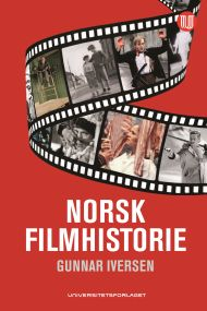 Norsk filmhistorie