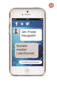 Sosiale medier i samfunnet