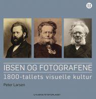 Ibsen og fotografene