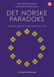 Det norske paradoks