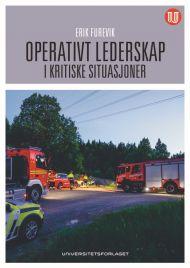 Operativt lederskap i kritiske situasjoner