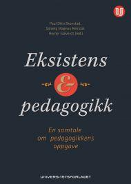 Eksistens & pedagogikk