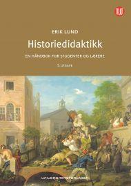Historiedidaktikk
