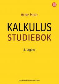 Kalkulus studiebok