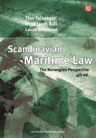 Scandinavian Maritime Law