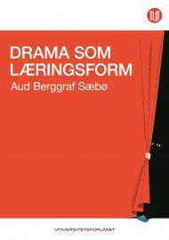 Drama som læringsform