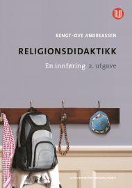 Religionsdidaktikk