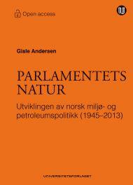 Parlamentets natur