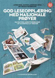 God leseopplæring med nasjonale prøver