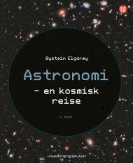 Astronomi - en kosmisk reise
