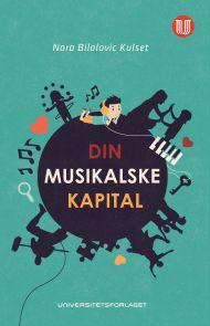 Din musikalske kapital
