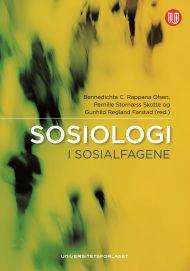 Sosiologi i sosialfagene