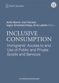 Inclusive Consumption