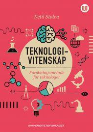 Teknologivitenskap