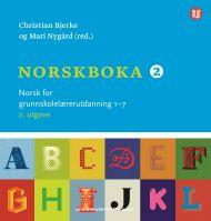 Norskboka 2