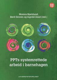 PPTs systemrettede arbeid i barnehagen