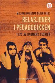 Relasjoner i pedagogikken