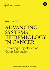 Advancing Systems Epidemiology in Cancer