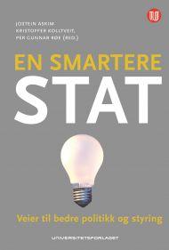 En smartere stat