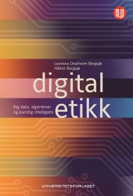 Digital etikk