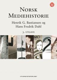 Norsk mediehistorie